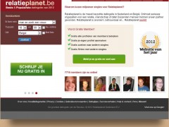 Beste dating website koppen