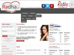 positieve dating websites interraciale dating Raleigh Noord-Carolina