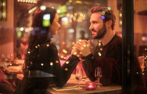 Gratis online dating match4me