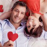 Valentijn kortingen